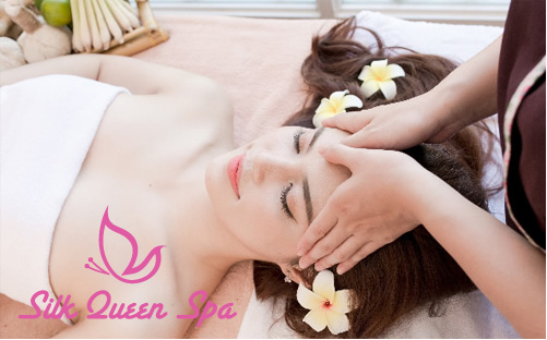 Silk Queen Spa