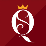 Silk Queen Hospitality Group